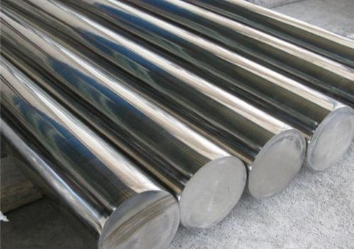 S32001 Duplex Steel Bars