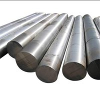 Uns S31803 Duplex Steel Bars