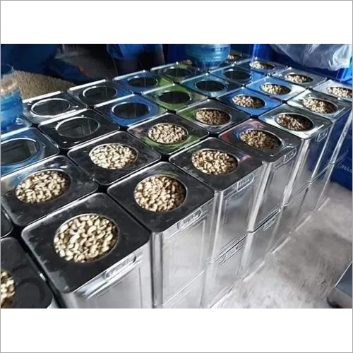 W210 Cashew Nuts Kernels For Sale