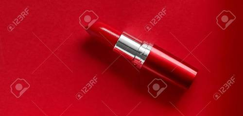 Red Final Cosmetic Colour