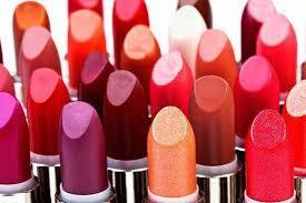 Cosmeric Cosmetic Colours
