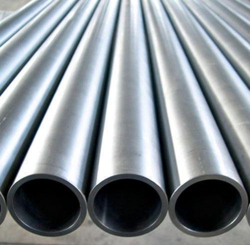 Uns S32760 Super Duplex Steel Pipes