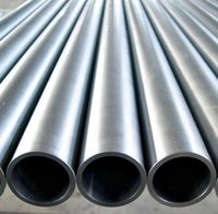 Uns S32760 Super Duplex Steel Pipes