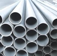 2507 Super Duplex Steel Pipes