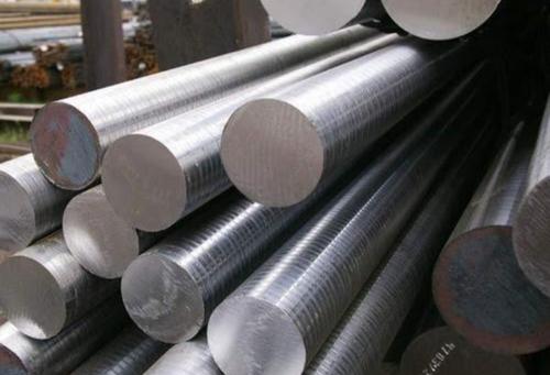 Super Duplex Steel Bars