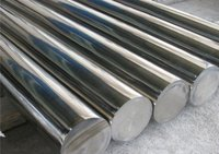 Uns S32760 Super Duplex Steel Bars