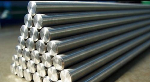 2507 Super Duplex Steel Bars