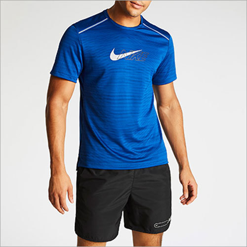Mens Casual Sports Wear