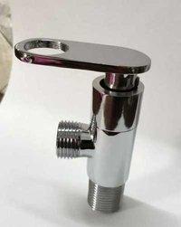 Sink mixer taps