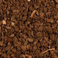 Valeriana Wallichii Extract/ Tagar Extract