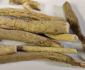Withania Somnifera/ Ashwagandha/ Indian ginseng/ Winter cherry Extract