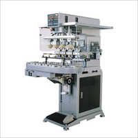 Sublimation Machine and Equipment