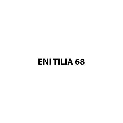 Eni Tilia 68