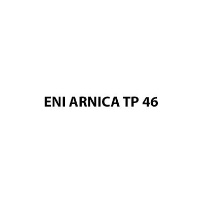 Eni Arnica Tp 46