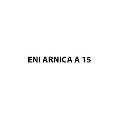Eni Arnica A 15