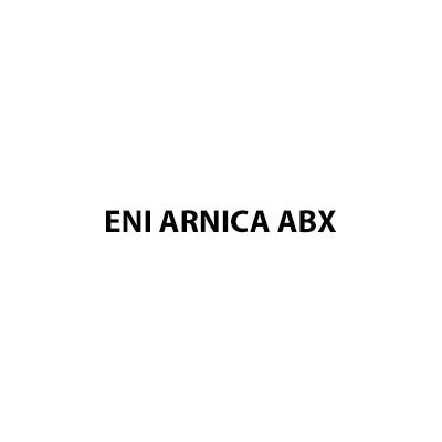 Eni Arnica ABX