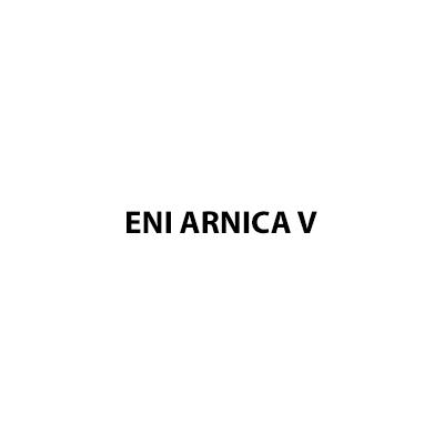 Eni Arnica V
