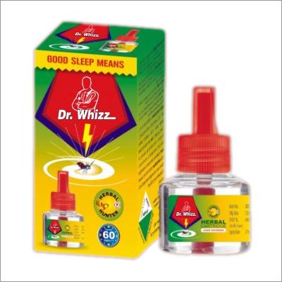 Mosquito Repellent Liquid