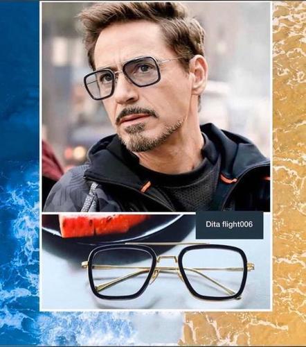 Tony starc sunglass