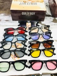 Rosy ladies sunglasses