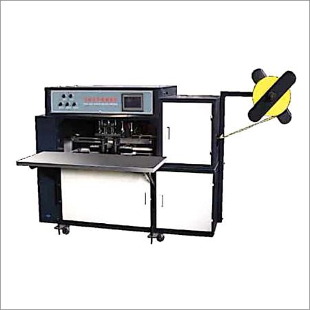 Handle Sealing Machine