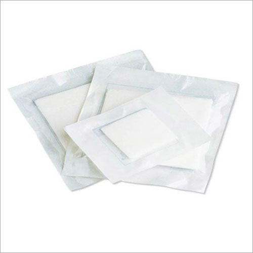 Absorbent Cotton Wool Products