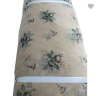 Printed Mosquito net fabric