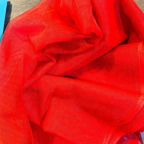 Maharani Mosquito net fabric