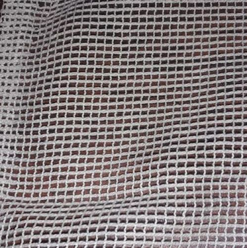 Organic Cotton Fish net