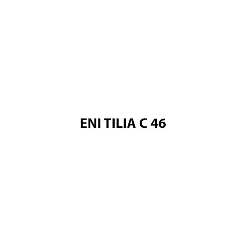 Eni Tilia C 46