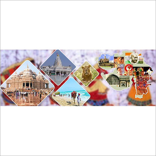 India Tour and Travel Service
