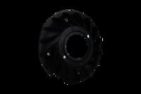 Magnet Fan