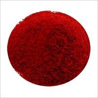 Bright Red Chilli Powder