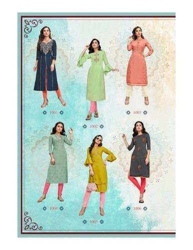Kajal Style By Fashion Saga Vol.1