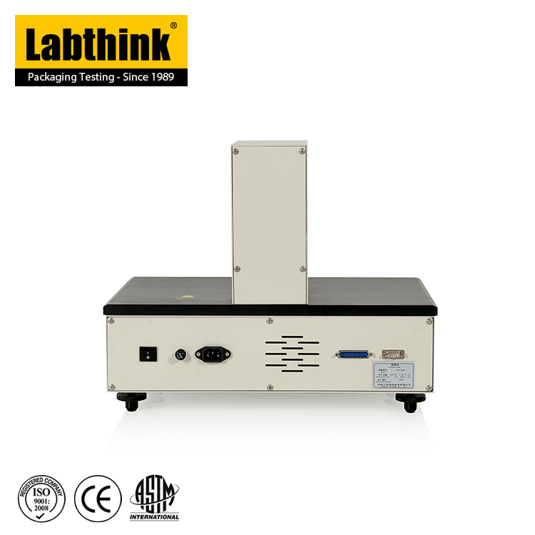 Digital Thin Film Thickness Measuring Instrument