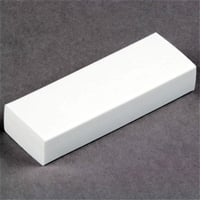 White Pencil Eraser
