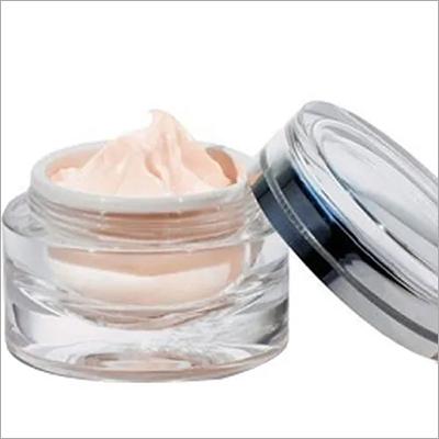 Hairpol Cosmetic Raw Material