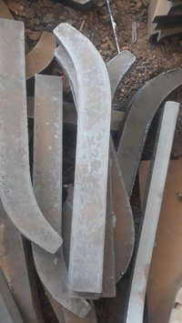 Agriculture Tines