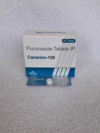 Fluconazole 150mg Tablet