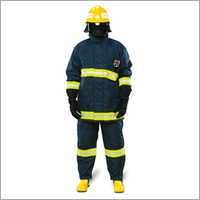 Industrial Work Wear Boiler Suit