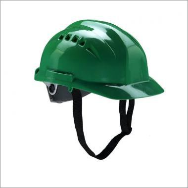 Helmet Ultra Vent