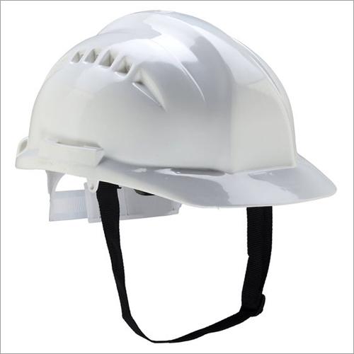 Staff Safety Helmet