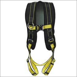 Safety Harness  Safety Belt