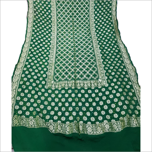 Ladies Georgette Dupatta