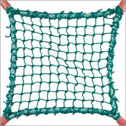Single Layer Braided Net