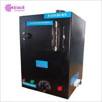 Wall Mounted Sanitary Napkin Disposal Machine