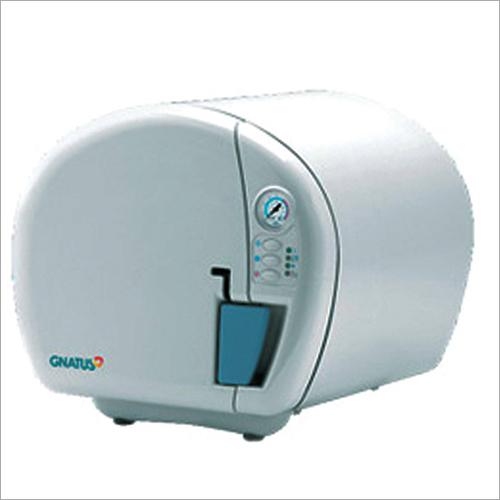 GNATUS Bioclave