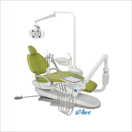 ADEC 500 Dental Chair
