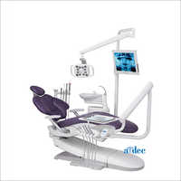 ADCE 400 Dental Chair