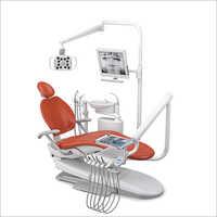 ADCE 300 Dental Chair